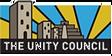 VSCE Client  - The Unity Council