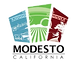 VSCE Client  - Modesto