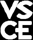 VSCE-White-Logo.png