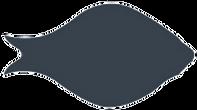 Gray Fish