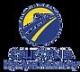 VSCE Client - California High Speed Rail