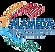 VSCE Client - Alameda CTC
