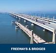 VSCE Market | Freeways & Bridges