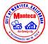 VSCE Client Manteca
