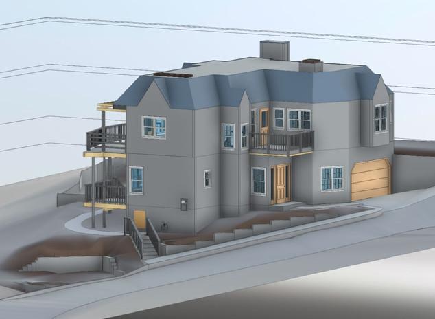 Townhouse-2.JPG