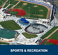 VSCE Market | Sports & Recreation
