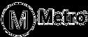 VSCE Client  - L.A. Metro