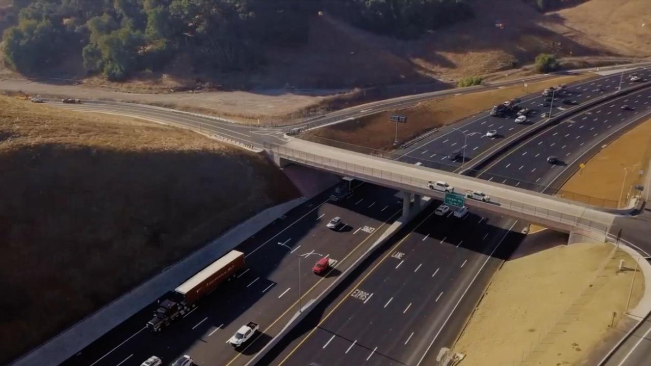 VSCE highway