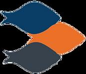 VSCE 3 fish icon