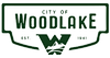 VSCE Client  - Woodlake