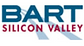 VSCE Client BART silicon valley