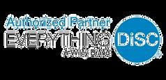 DiSC Logo 2