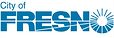 VSCE Client  - City of Fresno