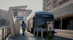 BUS-TRANSIT