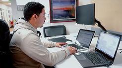 VSCE Career office.jpg