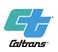 VSCE Client Caltrans