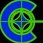 Cogent Optics Logo