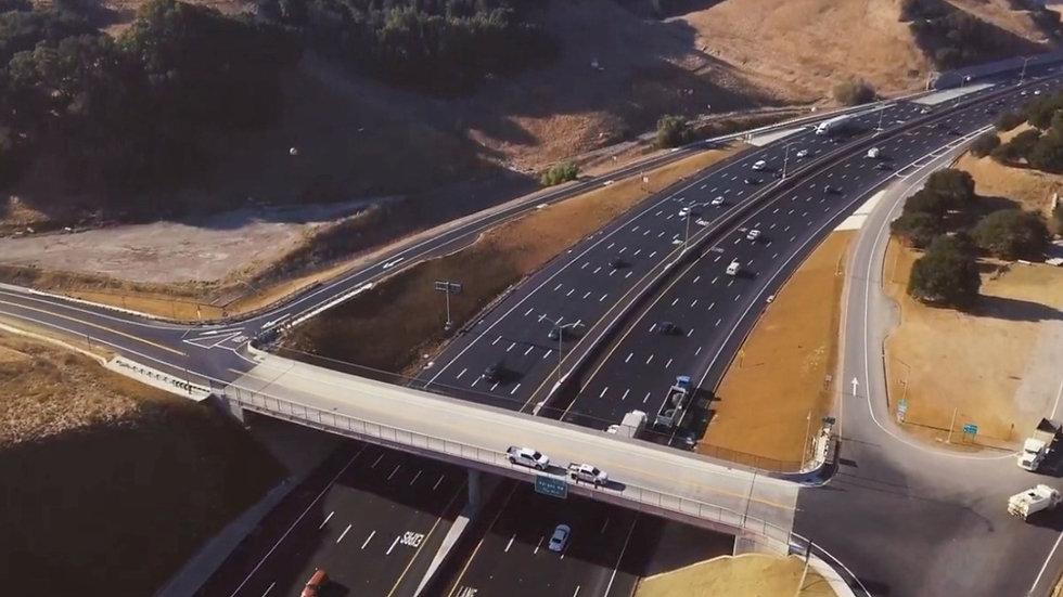 VSCE Cal Highway.jpg