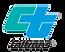 VSCE Client - Caltrans