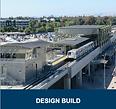 VSCE Market | Design Build