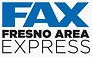 VSCE Client  - FAX