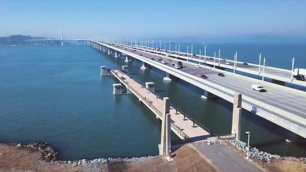 VSCE bridge.jpg