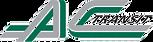VSCE Client  - AC Transit