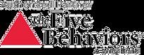 The Five Behaviors Logo 1
