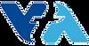 VSCE Client  - VTA