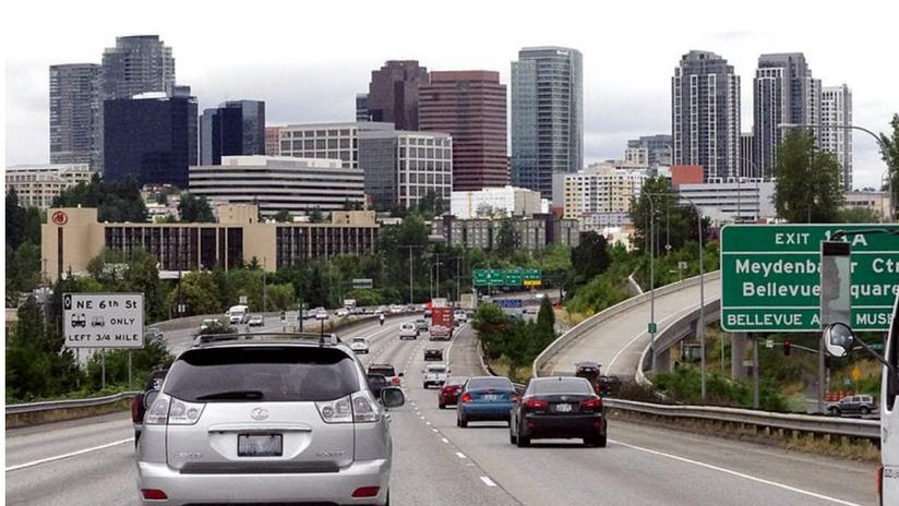 Orange County Transportation Authority Highway Program