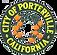 VSCE Client  - City of Porterville