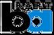 VSCE Client - BART