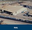 VSCE Market | Rail