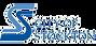 VSCE Client  - City of Stockton