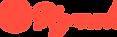 logo bizmerk1.png