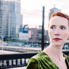 Ashley Nylin Tobias