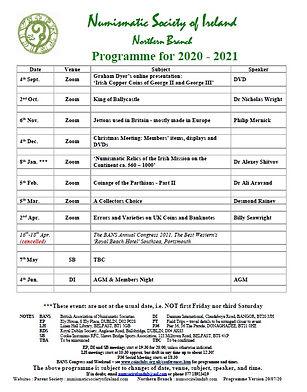 NSI NB PROG 2021 upd280221.jpg