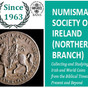 Numismatic Society of Ireland Northern Branch (since 1963) Leaflet Issue 2