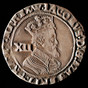 'English Silver Coinage 1603-62' by Desmond Rainey, Member NSI-NB