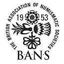 British Association of Numismatic Societies