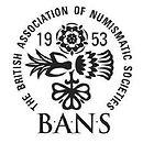 British Association of Numismatic Societies