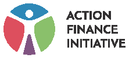 Action Finance Initiative