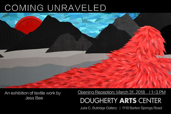 Opening at Dougherty