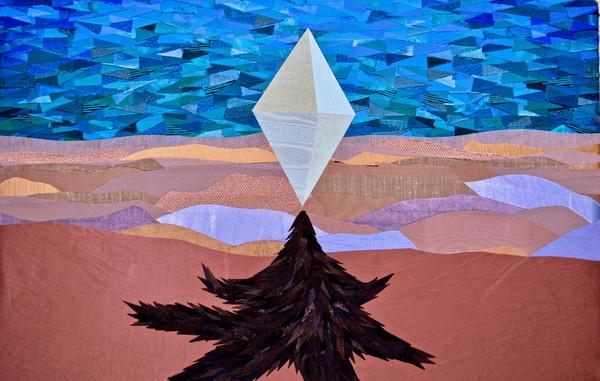 Prism Leech