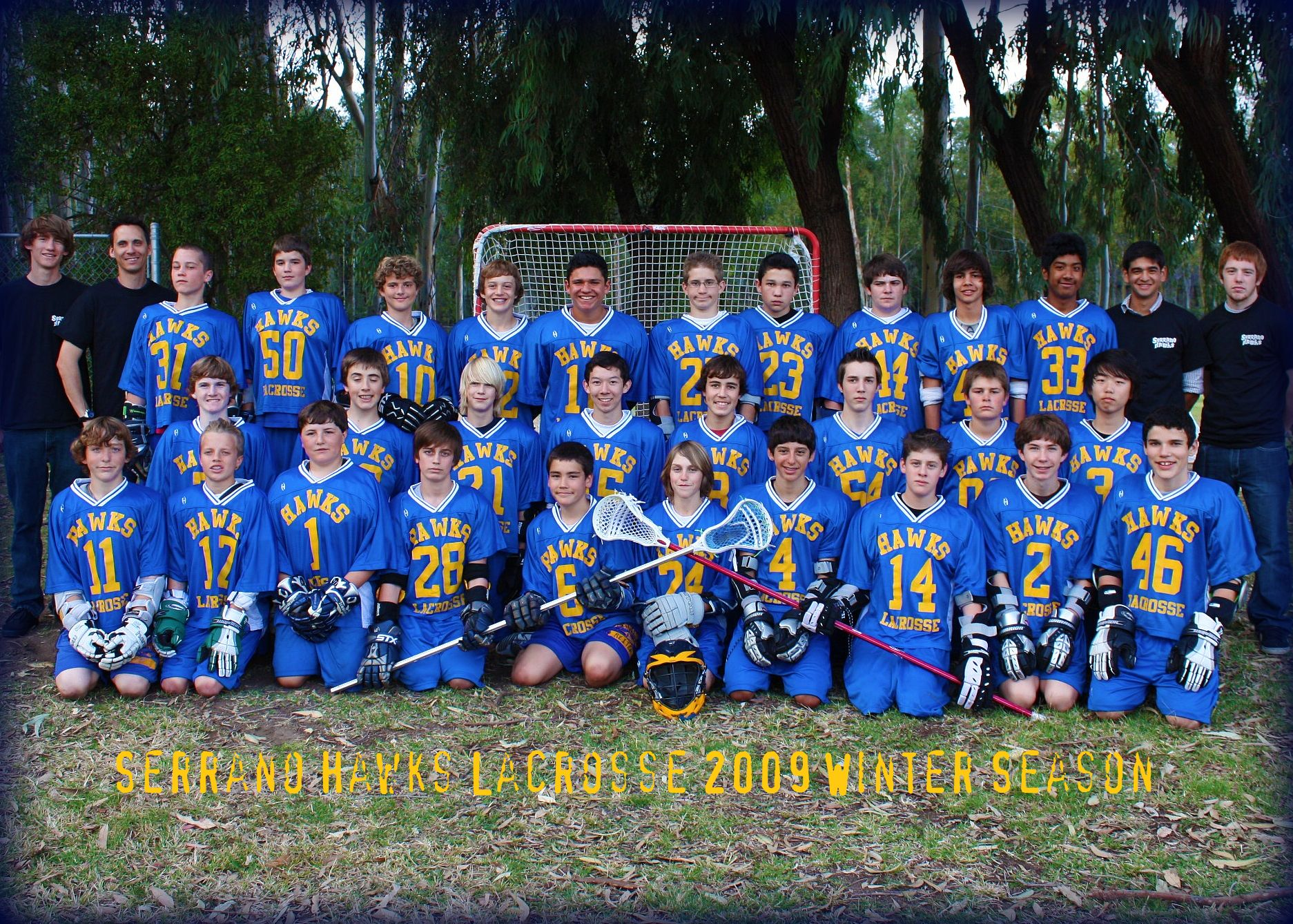 lacrosse 1 116.jpg