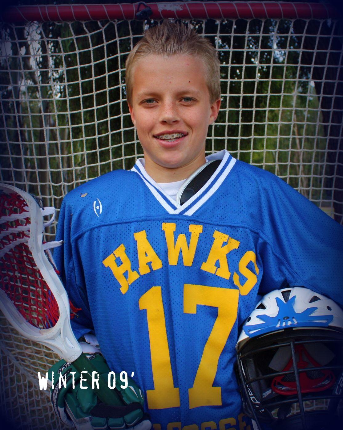 lacrosse 1 123.jpg