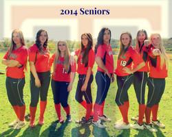 t seniors.jpg