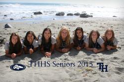 seniors1.jpg
