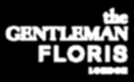 GentFloris logo-03.png