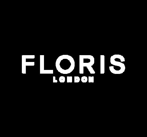 Floris.png